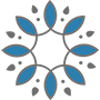 Dr. Emilia Geschev – Ordination Gallspach Logo
